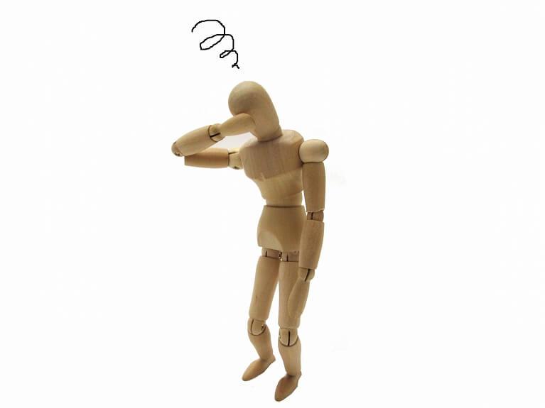 硬膜外ブロック治療を受けた後、注意することはありますか?