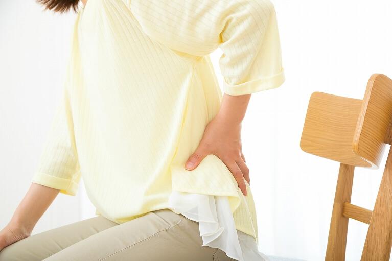硬膜外ブロックによる効果が期待できる疾患や症状にはどんなものがありますか?